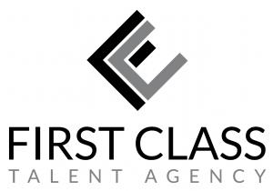 FirstClassTalent
