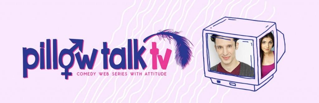PillowTalkTV-Banner_Patreon
